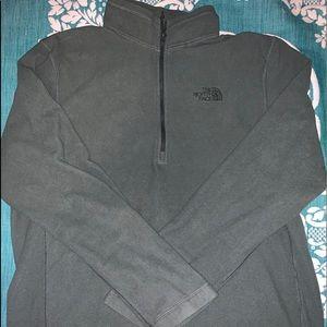 Men's pullover The North Face Fleece